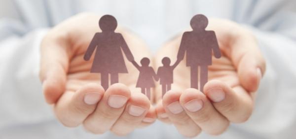 Труд и социальная защита
