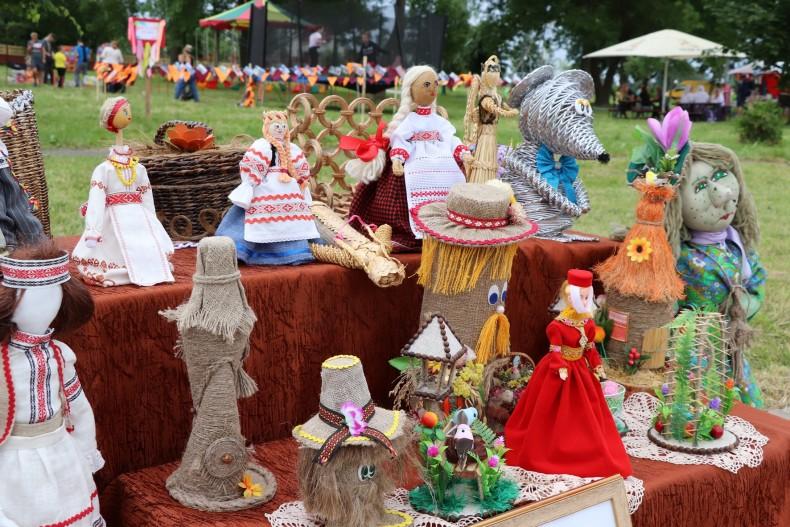 3 июля 2020 года. День Независимости Республики Беларусь